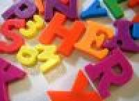 Corso biennale di specializzazione sui disturbi del linguaggio e dell'apprendimento