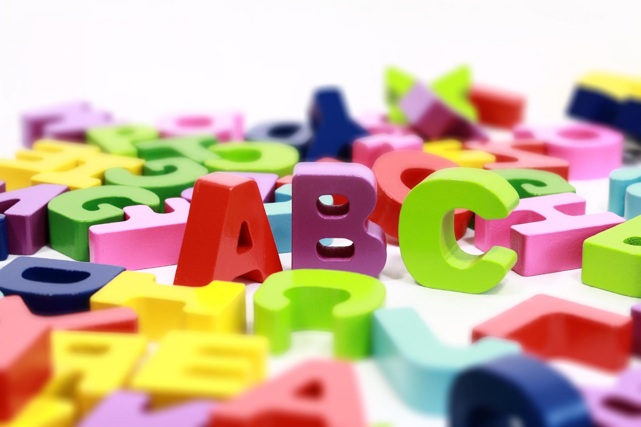 Corso di specializzazione sui disturbi dell'apprendimento