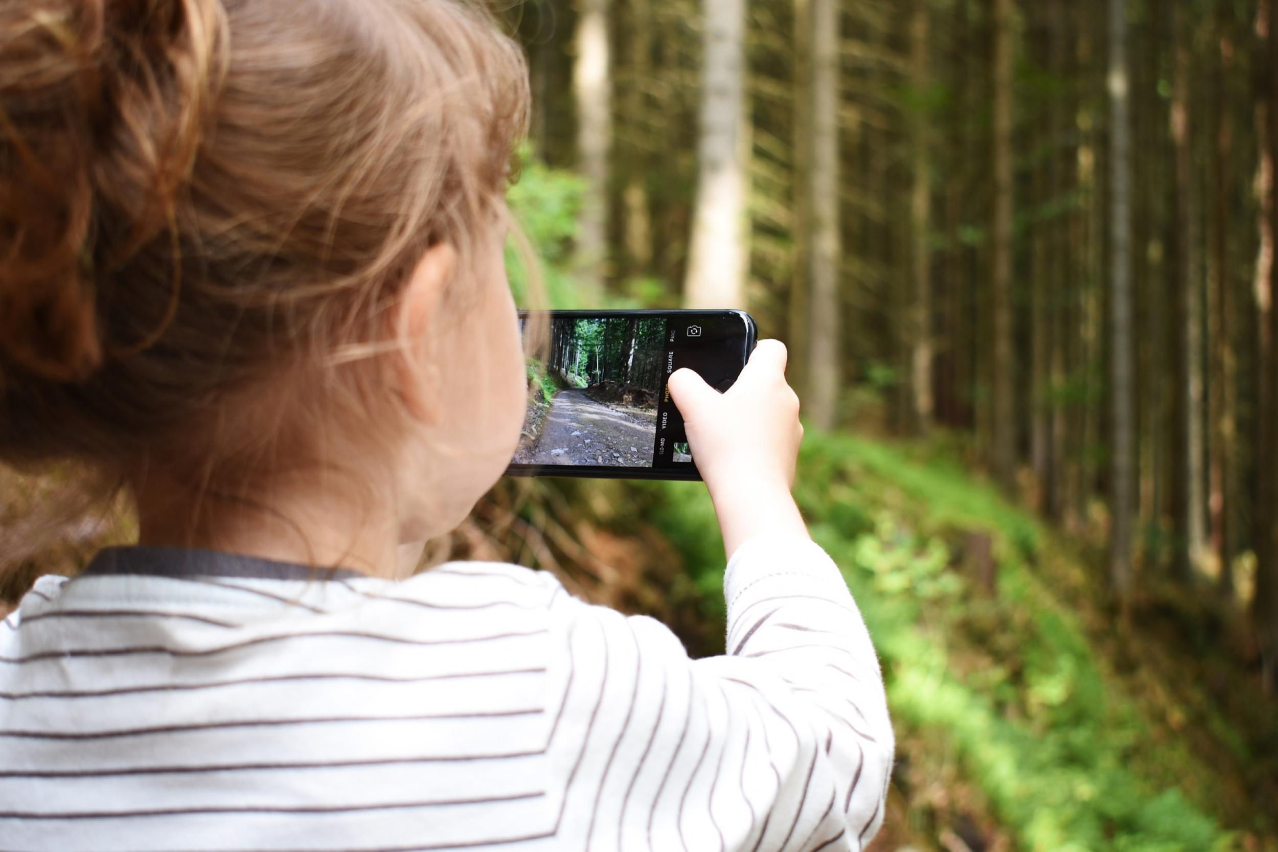 2 Parte - Bambini, genitori e nuove tecnologie:  fattori di prevenzione e rischio secondo le ricerche più recenti (videoconferenza gratuita)