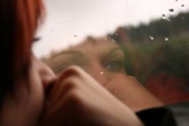 NEURONI MIRROR:  NUOVE PROSPETTIVE PER LO STUDIO DELL'INTERSOGGETTIVITA'